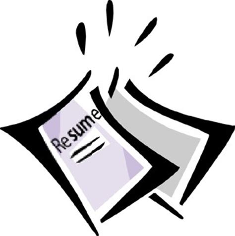 First Job Resume: How to Make a Resume for First Job