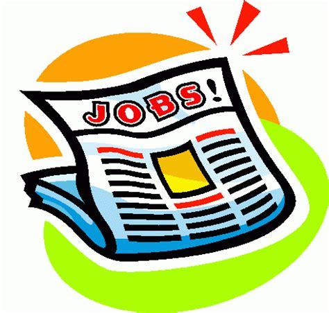 Resume Format For First Job Wwwomoalata My Template